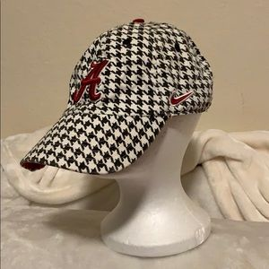 Alabama Nike Hat!